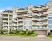 1550 Alki Ave SW Unit 302, Seattle image
