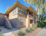 20100 N 78th Place Unit #1106, Scottsdale image