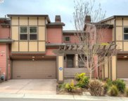 6413 Blue Rock Ct, Oakland image
