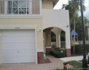 7448 Willow Grove Unit #7448, Davie image
