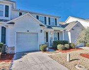 6095 Catalina Drive Unit 813, North Myrtle Beach image
