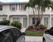 9909 Nw 57th Mnr Unit #9909, Coral Springs image