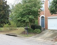 6291 Shoreview Cir, Flowery Branch image