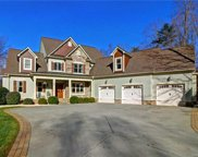196 N Harbor Watch Drive, Statesville image
