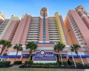 2701 S Ocean Blvd. Unit 1809, North Myrtle Beach image