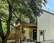 1603 Willow St Unit 2, Austin image