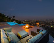 8476 COLE CREST Drive, Los Angeles image