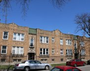 5308 West Crystal Street, Chicago image