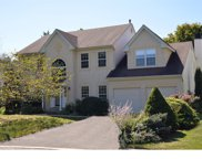 3912 Amberton Way, Doylestown image