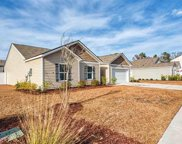 1317 Blackwood Dr., Conway image