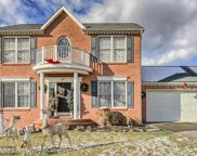 291 RONALD DRIVE, Greencastle image
