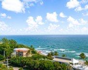 4545 N Ocean Boulevard Unit #12 D, Boca Raton image
