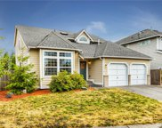 21218 SE 273rd Place, Maple Valley image