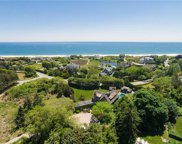 2 Overlook DR, Westerly image