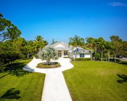 4743 SW Bermuda Way, Palm City image