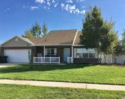 1603 S Oak View Ln, Spanish Fork image