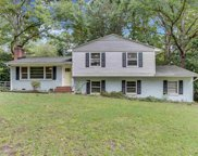15 Collingwood Drive, Greenville image