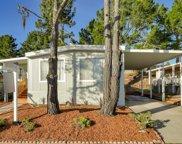 36 Oceanview Ave 36, Half Moon Bay image