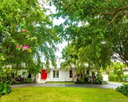 13504 Sw 58th Ave, Pinecrest image