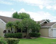 4427 Nw 112th Ave, Coral Springs image