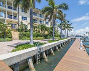 3950 N Flagler Drive Unit #402, West Palm Beach image