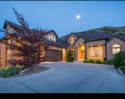 604 E Draper Woods Way, Draper image