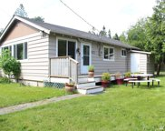 5366 Diamond Way, Freeland image