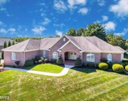 11607 PINDELL WOODS DRIVE, Fulton image