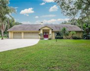 1408 Williams Road, Plant City image