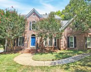 7103  Weddington Brook Drive, Weddington image