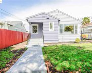 2307 99Th Ave, Oakland image