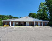 321 Middle Country  Road Unit #2, Smithtown image