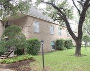 4444 Harlanwood Drive Unit 218, Fort Worth image