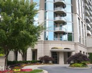 2795 PEACHTREE Road NE Unit 2302, Atlanta image