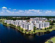 1200 Country Club Drive Unit 1306, Largo image
