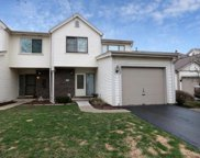 352 East Forest Knoll Drive, Palatine image