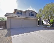 19218 N 88th Way, Scottsdale image