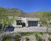13775 N Prospect Trail, Fountain Hills image