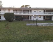 1701 Nw 46th Ave Unit #109, Lauderhill image