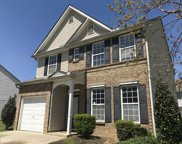 3915 Shenfield Dr, Union City image