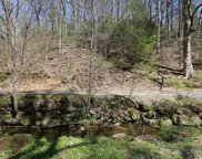 LOT 5 Cabin Creek Way, Sevierville image