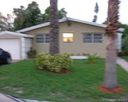 3421 Nw 3rd St, Lauderhill image
