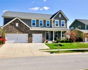 16060 Bounds  Court, Noblesville image