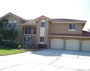 20200 Nw 7th St, Pembroke Pines image