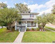 902 Camelia Ave, Baton Rouge image