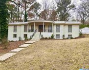 3498 Kildare Dr, Hoover image