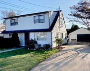 2278 4th  St, East Meadow image