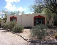 5320 E Fort Lowell, Tucson image