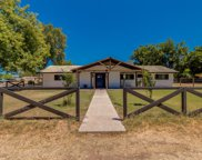 3410 E Campbell Road, Gilbert image