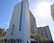 2001 S Ocean Blvd Unit 713, Myrtle Beach image